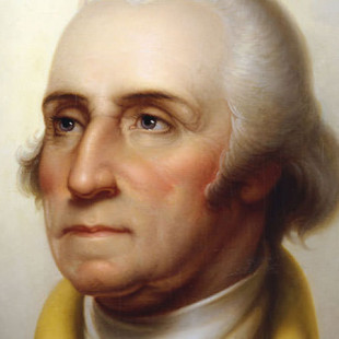 10 Major Accomplishments of George Washington