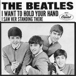 I Want to Hold Your Hand Cover Art