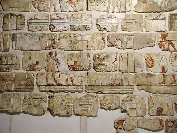 Akhenaton Facts Featured