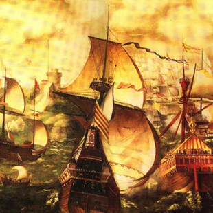 10 Interesting Facts About The Spanish Armada
