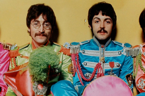 Beatles | 10 Major Achievements of The Rock Band