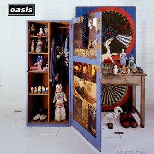 Album Cover of Stop The Clocks