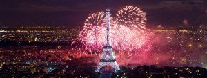 Bastille Day Facts Featured