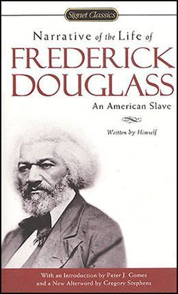 major accomplishments of frederick douglass learnodo newtonic narrative of the life of frederick douglass