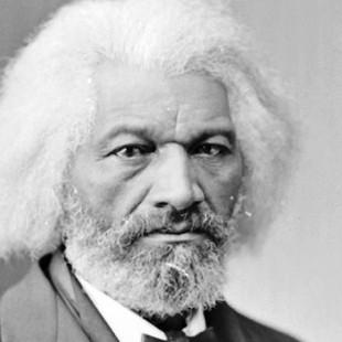 10 Major Accomplishments of Frederick Douglass