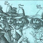 Gunpowder Plot Facts Featured