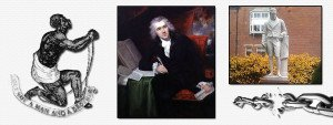 William Wilberforce Facts Featured