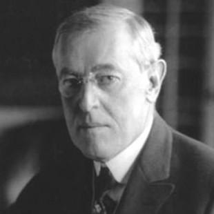 10 Major Accomplishments of US President Woodrow Wilson