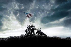 10 Interesting Facts About The Battle of Iwo Jima