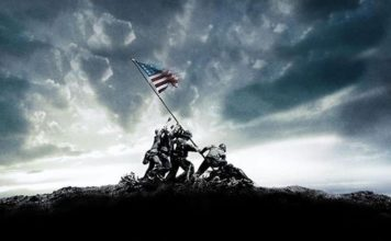 Battle Of Iwo Jima Facts Featured
