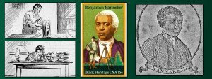 Benjamin Banneker Facts Featured