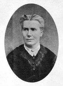 Emily Blackwell