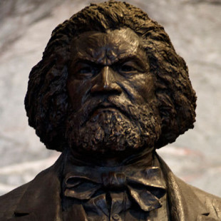 10 Interesting Facts About Frederick Douglass