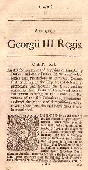 Poor Richard's Almanac 1739 Edition