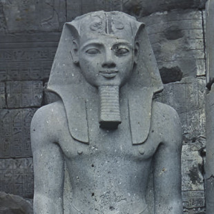 Ramses II   10 Facts About The Great Egyptian Pharaoh