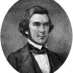 Samuel Henry Dickson