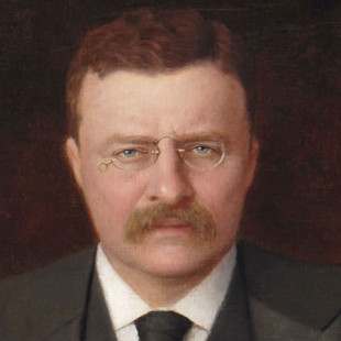 10 Major Accomplishments of Theodore Roosevelt