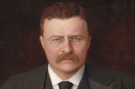 theodore roosevelt s 3 major contributions Theodore roosevelt's 3 major contributions theodore roosevelt began his presidency in 1901, and by the time he left in 1908,.