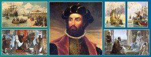 Vasco Da Gama Accomplishments Featured