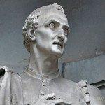Amerigo Vespucci Facts Featured