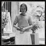 Barbara Hepworth Facts Featured
