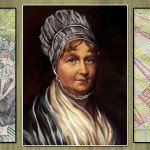 Elizabeth Fry Facts Featured