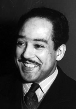 the influence of langston hughess poetry during the harlem renaissance The harlem renaissance and langston hughes  the harlem renaissance's influence extended  through poetry during the harlem renaissance.