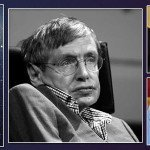 Stephen Hawking Accomplishments Featured