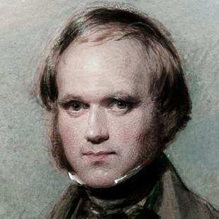 10 Major Accomplishments of Charles Darwin