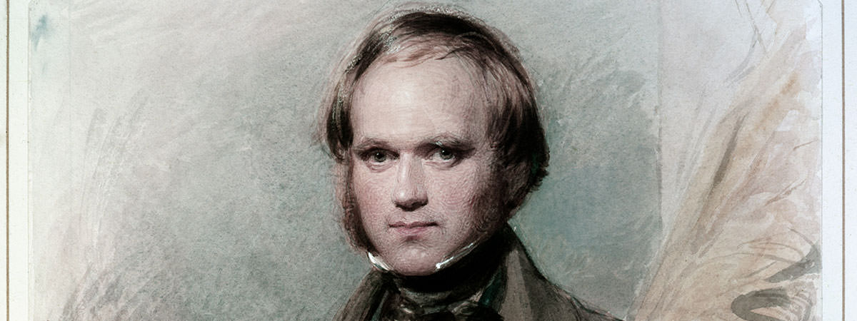 the scientific accomplishments of charles darwin His scientific voyage around the world led him to formulate the theory of evolution, which collided head-on with the concepts of the time.