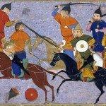 Mongol-Jin War battle