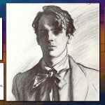 W B Yeats Facts Featured