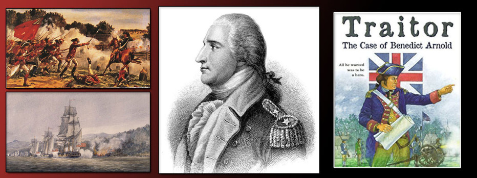 benedict arnold hero or traitor Benedict arnold hero benedict arnold hero i believe that benedict arnold's actions during the battle of saratoga definitely show his heroism although arnold was later a traitor, during the battle of saratoga.