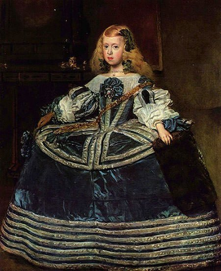 10 most famous paintings by diego velazquez learnodo