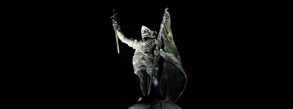 Vasco Nunez De Balboa | 10 Facts On The Spanish Explorer