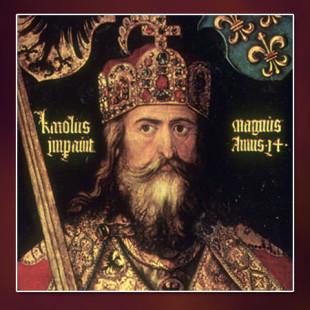 10 Major Accomplishments of Charlemagne
