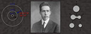 Niels Bohr Contribution Featured