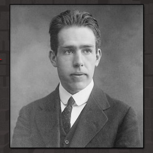 Niels Bohr's 10 Major Contributions To Science