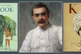 Rudyard Kipling   10 Facts On The Famous English Author