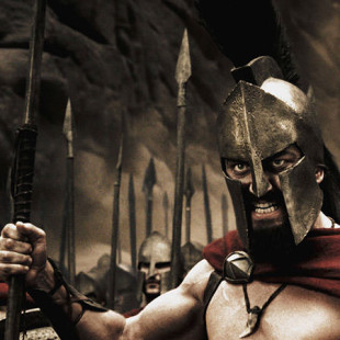 10 Interesting Facts About The Battle of Thermopylae