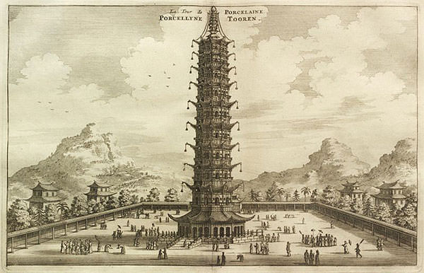 10 Major Achievements of the Ming Dynasty of China | Learnodo Newtonic