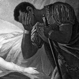 10 Most Famous Quotations from Othello with Explanation