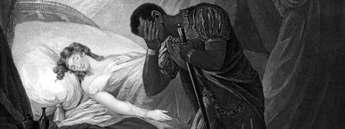 10 Most Famous Quotations From Othello With Explanation Learnodo