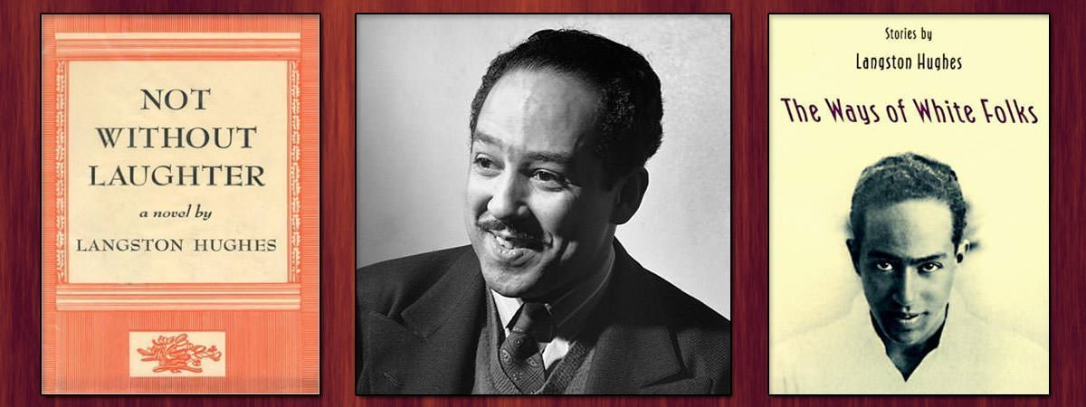 Langston Hughes 10 Facts On The African American Writer Learnodo