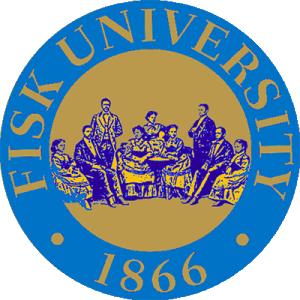 Fisk University Logo