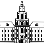 Logo of the Russian Academy of Sciences
