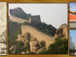 Ming Dynasty Achievements Featured