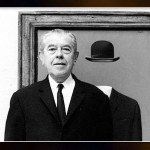 Rene Magritte Facts Featured