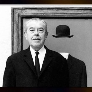 Rene Magritte | 10 Facts About The Surrealist Artist