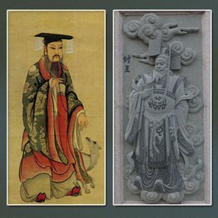 10 Interesting Facts About The Shang Dynasty of China